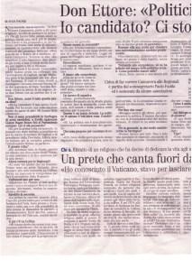 ettore cannavera unione27 luglio p3bassa sinistra