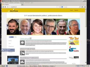 Le Politiche.it