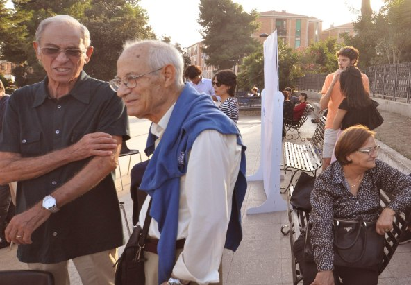 DSC_2230 due anziani