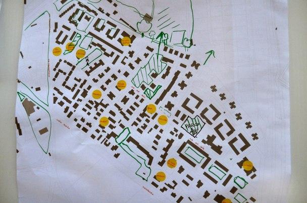 DSC_2261esplorazione aree verdi
