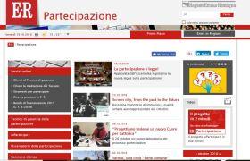 Portale partecip Emilia Romagna.JPG